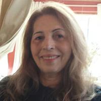 Drª. Rosaury (Rose) - Serviço Jurídico e Reiki