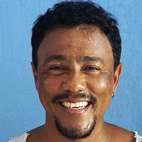 José Evaldo (Zézinho) - Psicomotricidade