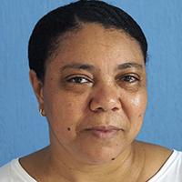 Luciana - Secretária