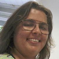 Vanessa - Serviços Administrativos