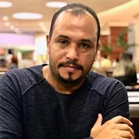 Carlos Cesar - Desenvolvimento Web